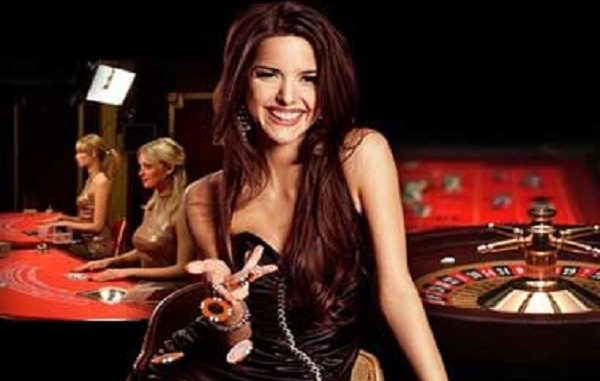 tips for playing live casino games