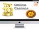 top online casinos for 2018