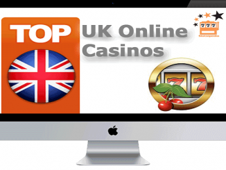 Best Online Casinos In The UK