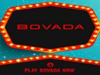 Bovada Casino Bonus Review