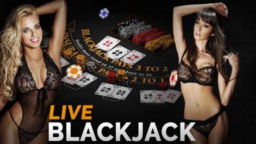 pornhub blackjack