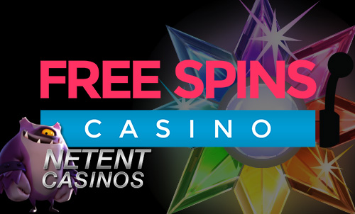 Golden Spins Casino Online Review With Promotions & Bonuses