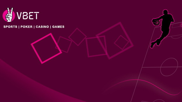 top 10 rated online casinos