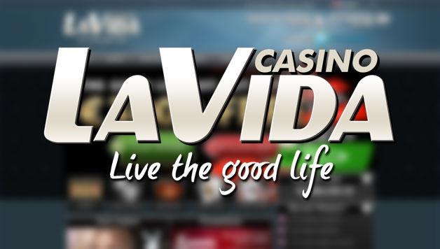top real money casinos