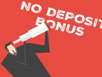 No Deposit Bonus Codes 2018 no deposit bonuses
