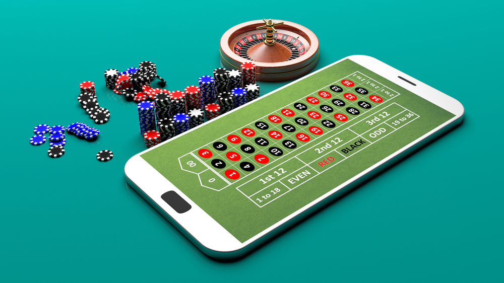 Free online casino play without deposit 13