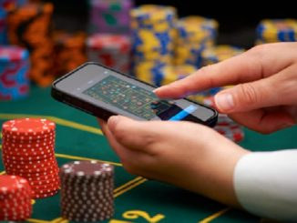 How To Play Online Casinos Without Registering