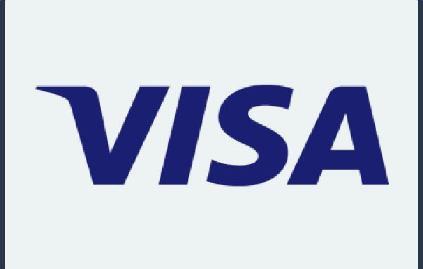 Online Casinos That Accept VISA