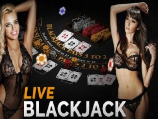 PornHub Casino's LIVE Blackjack Unlimited