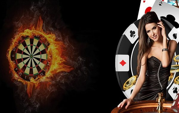 where to play live casino games online