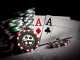 Can You Make Money Playing With An Online Casino