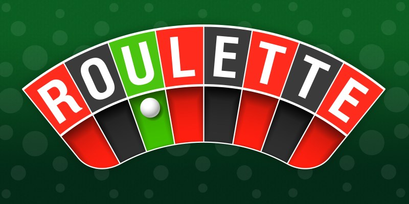 How To Play Online Roulette With Bonus Codes