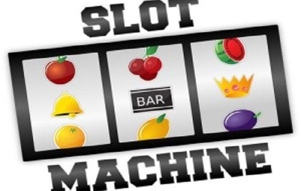 is playing online slots in the uk legal
