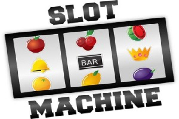 Tips To Beat Slots