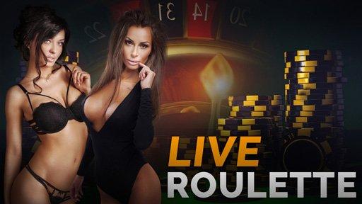 PornHub Live Casino