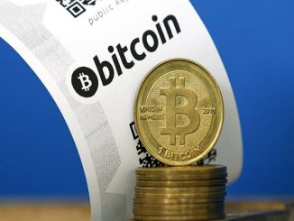 How To Play Bitcoin Lottery