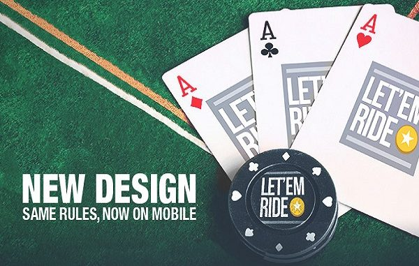 Bovada Casino Table Games (Bonuses Included Too) - Alpha Casinos