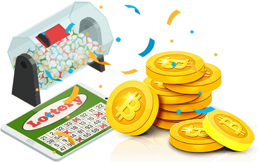 How Does The Bitcoin Lottery Work