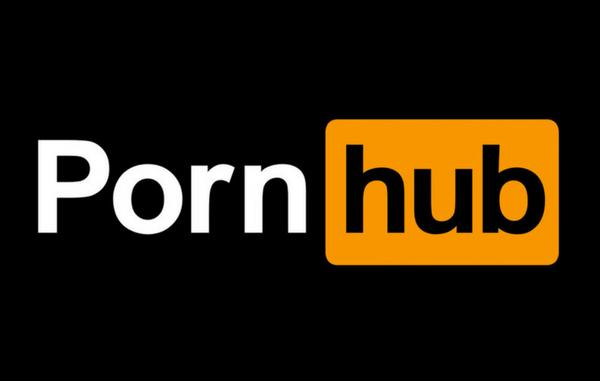 pornhub gaming