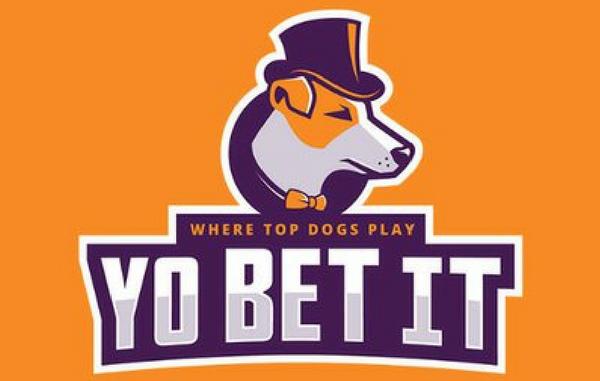 yobetit review