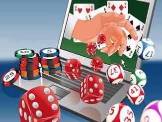 How To Exploit Online Casino