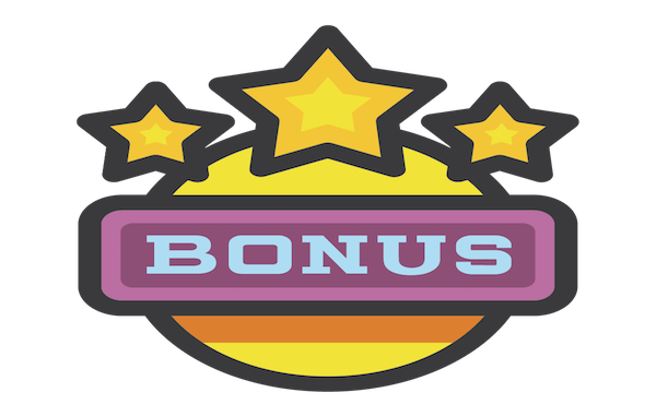 How to Claim Online Casino Bonus Codes