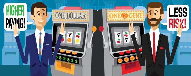 Are Online Casino Games Rigged Against You