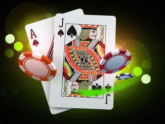Most Profitable Online Casino Games