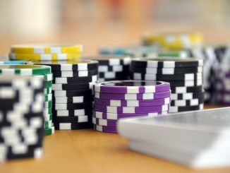 Technical Words before you enter an online casino